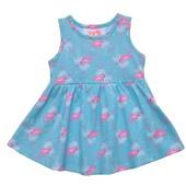 !Акция! Платье летнее (1.5-8 лет) Primark
