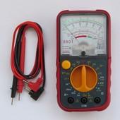 Стрелочный мультиметр 8801