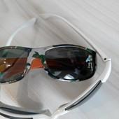 Солнцезащитные очки Дисней р. 2-4 лет