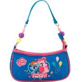 Сумка дошкольная Kite Pretty My Little Pony lp17-713