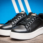 Кроссовки Adidas Stansmith, р. 36-41, код kv-2489