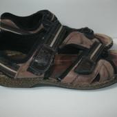 босоножки,сандалии 42р(27см) Rieker Antistress