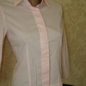 Repeat блуза 36-размер. Оригинал
