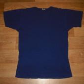 Термобелье Швейцария шерсть футболка мужская размер L и XL