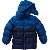 Куртка из США 5-11лет