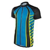 Велофутболка футболка для спорта Crivit Германия