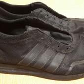 Кроссовки для работы Adidas lost Angeles р.44-28.5см.
