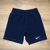Шорты Nike Dri-Fit