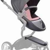 Базовый набор для коляски Xari Cool Grey Mima as112301 Испания серый 12113647