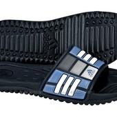 Сланцы Adidas Mungo QD 010629