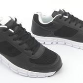 Мужские летние кроссовки 41 размер