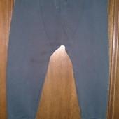 Спортивные штаны-скини для дома или занятий спортом Zara p.usa L\40 Распродажа