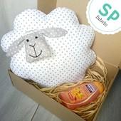 Наборы для новорожденных и детей