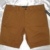 3 размера. Классные шорты Angelo Litrico р.36,  38, 42 евро