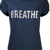 Женская футболка р.М модал еко-ткань Esmara