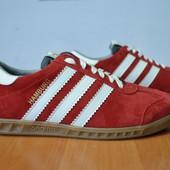 кроссовки Adidas 40-46р