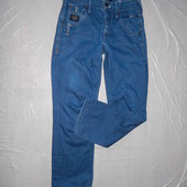 М-L, поб 48-50 классные джинсы Jack Jones