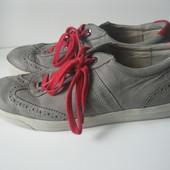 кроссовки,кеды 42,5р(28см)