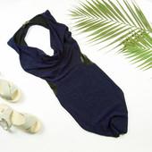 Jane Norman глиттерное вечернее платье с открытой спинкой и вставочками на талии!
