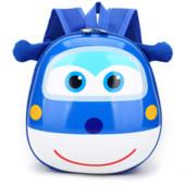 Рюкзак 3D Литачки, наличие, цвета