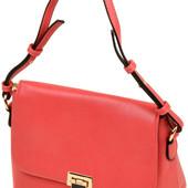 Женская сумка клатч Alex Rai В наличии разные модели