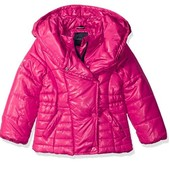 Куртка для девочки Tommy Hilfeger