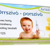 Соплеотсос arianna