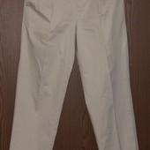 Летние брюки Tommy Hilfiger