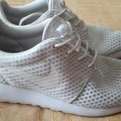 Кроссовки летние Nike оригинал р.40-25см.