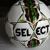 Мяч Select Liga  5,  новый