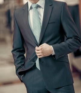 4c86cc175800 Выпускной костюм.мужской классический костюм legenda class, цена 500 ...
