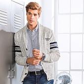 Модная мужская кофта TM Watsons Германия