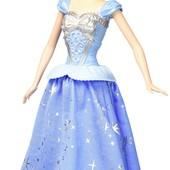 Кукла Золушка disney princess twirling Skirt Cinderella doll