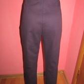 брюки,джинсы р-р 14 стрейч Marks&Spencer