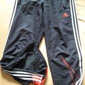 Спортивные штаны Adidas (оригинал)р.46