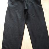 Утеплённые штаны Casual wear р.50-52 XL