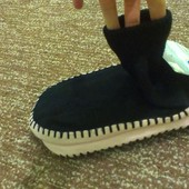 Домашние носочки-тапочки Esmara, 39-40, 41-42