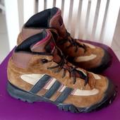 Ботинки Adidas 38р - стелька 25см