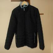 Демисезонные стеганные куртки, Германия
