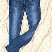 Размеры 25-30 Женские джинсы
