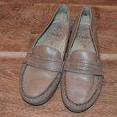 Туфли, мокасины Caprice 36 р., 23.3 см