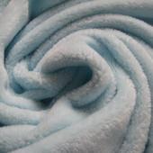 Плюшевый плед одеялко