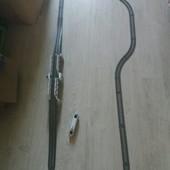 Железная дорога 'Стартовый набор. Пассажирский экспресс'