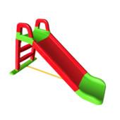 Гірка для катання дітей, 140см, арт. 0140 Doloni Долони