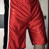 Фирменние спортивние баскетбольние шорти Basketboy (Баскетбой) u.s.a.м -л .