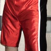 Фирменние спортивние баскетбольние шорты шорти Basketboy (Баскетбой) u.s.a.м -л .