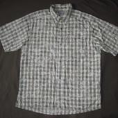 Salomon (L) треккинговая рубашка мужская