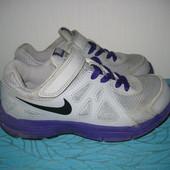 Кроссовки Nike 30р 19,5см
