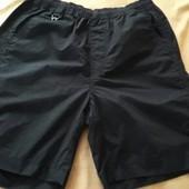 Шорты Jeans Wear р.46-48