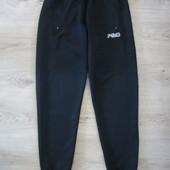 Спортивные штаны F50